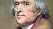 Coping: How to argue with civility, the Thomas Jefferson way