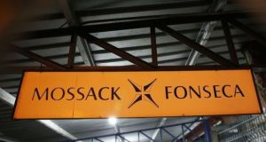 Panama Papers: Whistleblower willing to co-operate with police