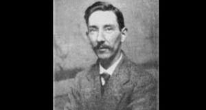 Peadar Kearney: Easter Rising veteran suffered such straitened circumstances during the 1920s that he was obliged to sue the State for royalties after the song was translated into Irish and became the national anthem