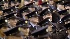 "The Higgins report noted that the force's shortcomings are partly due to lack of ""tutor gardaí"" to supervise new recruits. Photograph: The Irish Times"