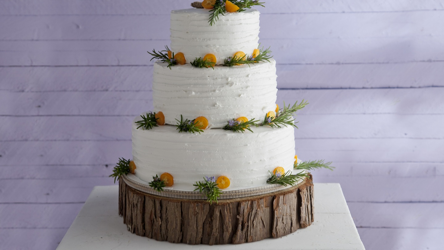 wedding cake courses ireland wedding cake how to make your own 22273