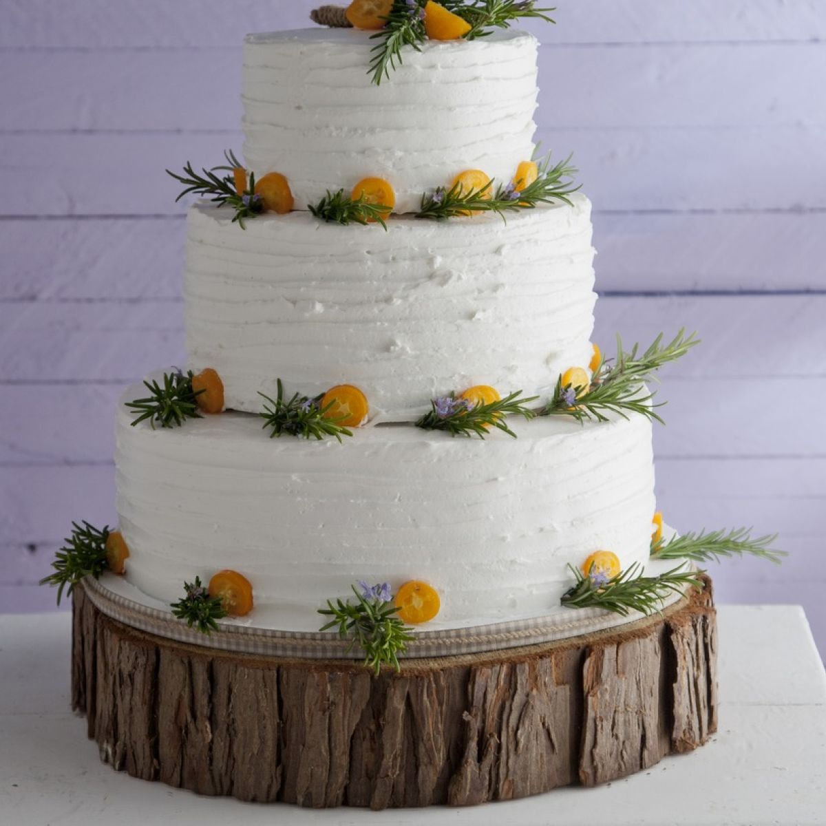 How To Make A Wedding Cake.Genoise Sponge Chocolate Mousse Wedding Cake