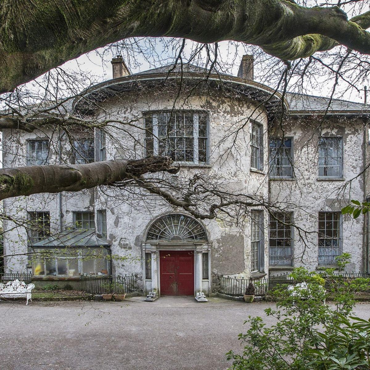 Vienna Woods Hotel | Luxury Hotel in Glanmire, County Cork