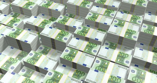 Cash advance fee for visa image 8