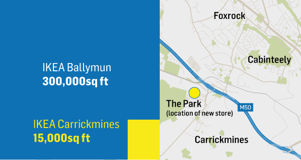 Five things you need to know about Ikea's new Dublin store on express store map, gap store map, stop and shop store map, stonebriar mall store map, old navy store map, christiana mall stores map, gamestop store map, toys r us store locations map, tri-county mall store map, ahold store map, urban outfitters store map, gnc store map, lg store map, nebraska furniture mart store map, walmart store map, target store map, belk store map, ups store map, amazon store map, mcdonald's store map,