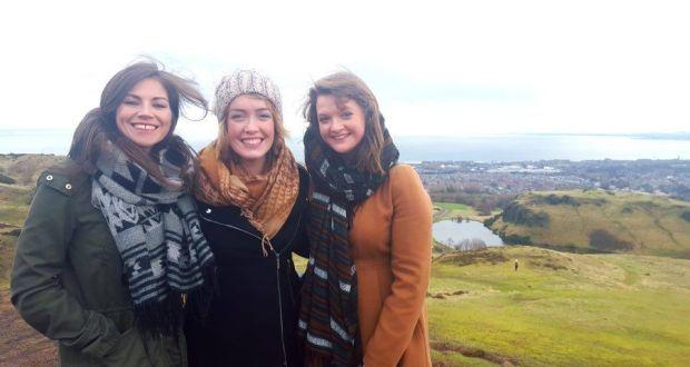Irish dating in australia