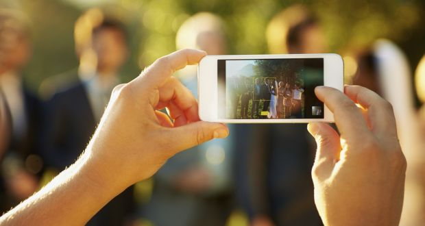 How good is your phone camera we put five to the test fandeluxe Gallery