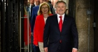 Can Brendan Howlin save Labour?