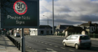 Speeding: How bad is it on Dublin roads?