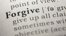Coping: It is not always wise to forgive and forget