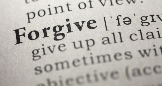 ... rodarters.files.wordpress.com/2012/10/ghandi-quote-on-forgiveness.jpg