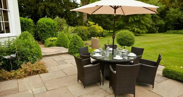 Garden Furniture Kilkenny competitions | the irish times