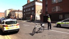 One man shot dead and another wounded in Dublin inner city shooting
