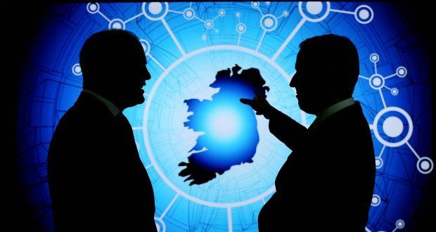 Deloitte to base new blockchain technology lab in Dublin