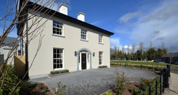 Proposed Strategic Housing Development, Dunshaughlin