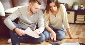 The homebuyer's quick fix: which mortgage rate should I choose?
