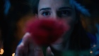 Beauty and the Beast teaser trailer smashes viewing record