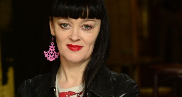 bronagh gallagher husband