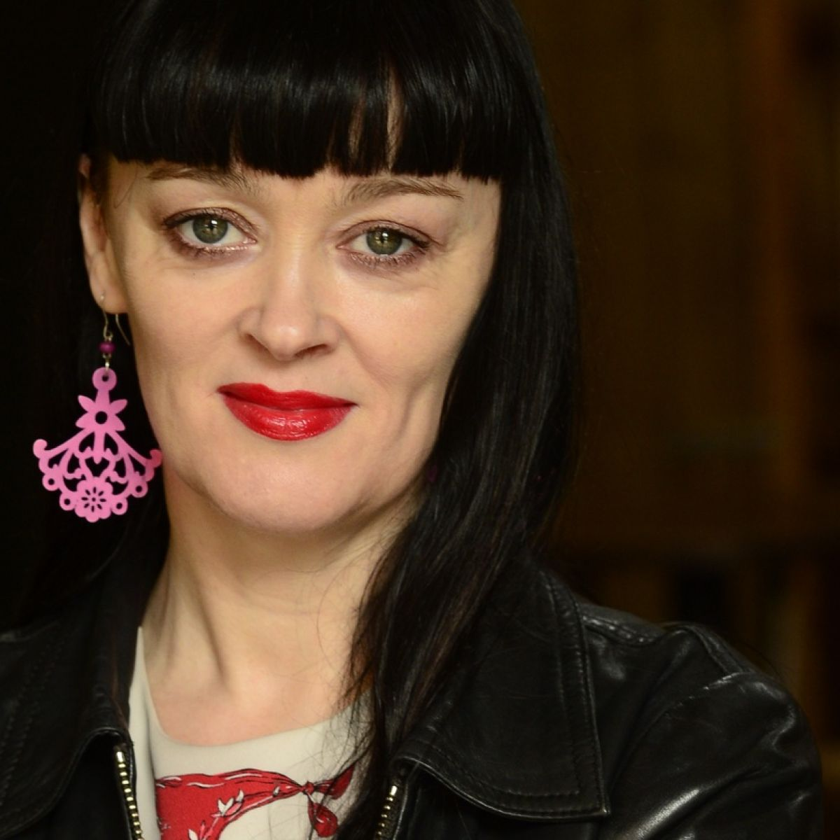Bronagh Gallagher naked (66 foto and video), Pussy, Leaked, Boobs, panties 2019