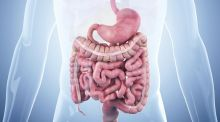 A fecal transplant paper was retractedfor containing fraudulent data. Photograph: iStock