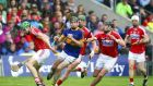 John Allen: Cork hurling's product line in severe need of major overhaul