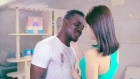 Controversial Chinese detergent ad labeled as 'racist'