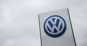 A Co Mayo solicitor, representing some 87 clients who plan to take cases against Volkswagen over the emissions scandal, said on Friday that the company had a very different attitude in its letters of apology to car owners last October than in its legal responses to subsequent claimants.
