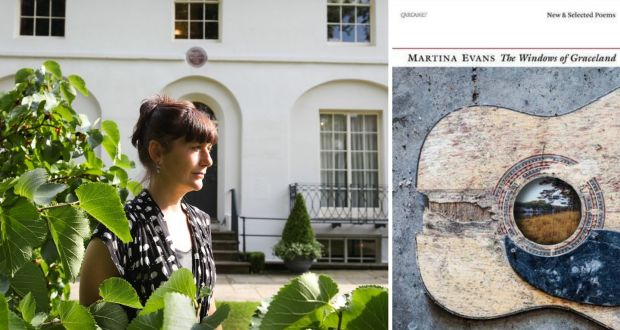 Pounded, dazzled, astonished, beaten and broken: Martina
