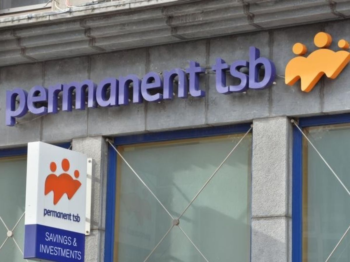 Permanent TSB\'s new current account to offer cashbacks and ...