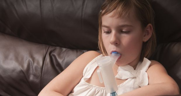 Cystic Fibrosis Ireland said patients were dismayed by the recommendation against reimbursing the cost of the drug, Orkambi. Photograph: Getty Images