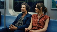 Official trailer for 'Begin Again' starring Keira Knightley