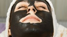 Aisling on beauty: Keep your skin clear with activated charcoal