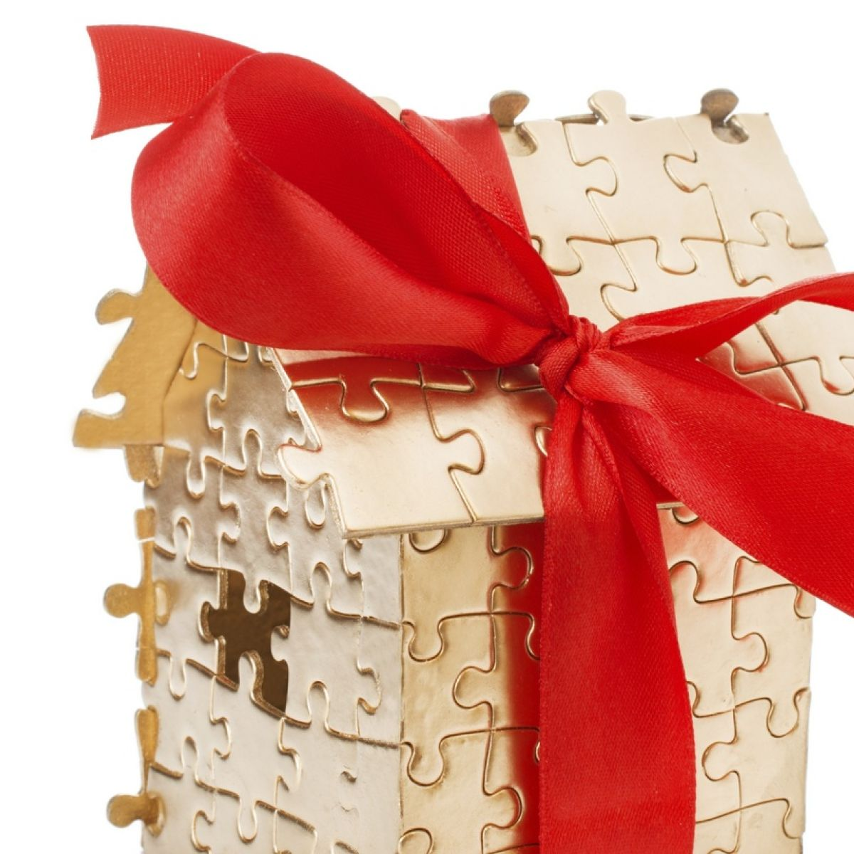 If you have a gift for an apartment, the tax is not paid in all cases