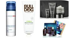 Beauty: Father's Day gift guide