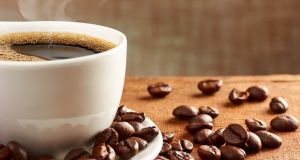 Korean researchers found coffee has thousands of chemicals including lipids, carbohydrates, vitamins and alkaloids. Photograph: iStockphoto