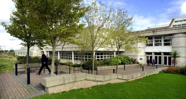 Surge in first-class honours at institutes of technology