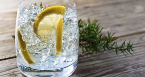 Until now, you could only buy an Irish-made tonic syrup from americanvillage.com. Fever-Tree and other premium tonic waters have been hugely successful in the UK, so it was only a matter of time before someone came up with an Irish version.