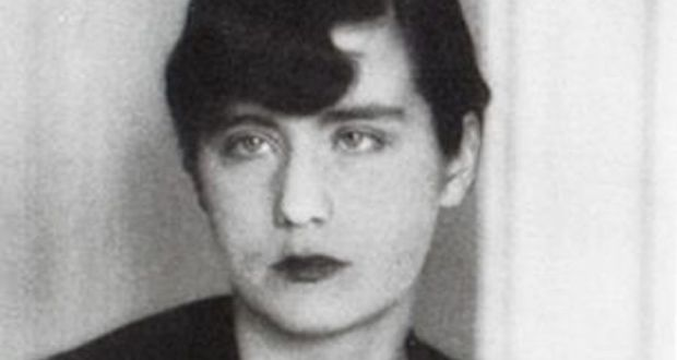Most of Lucia Joyce's letters (to her, from her, about her) had been purposefully destroyed. Her medical records had been burnt. She spent four months in analysis with the legendary Carl Jung in Switzerland. He too had destroyed all his notes. Poems and a novel she'd written had also been lost or destroyed