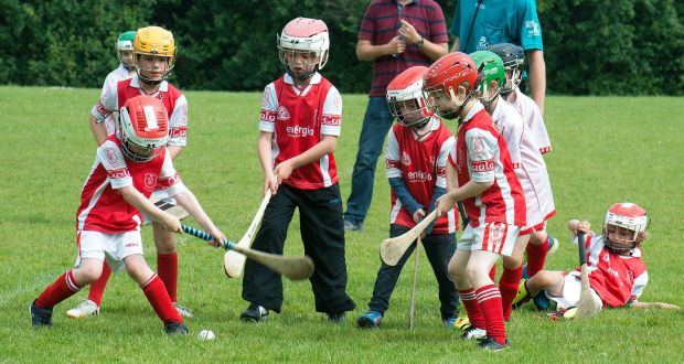 Gallery: The Best Sports Club in Ireland
