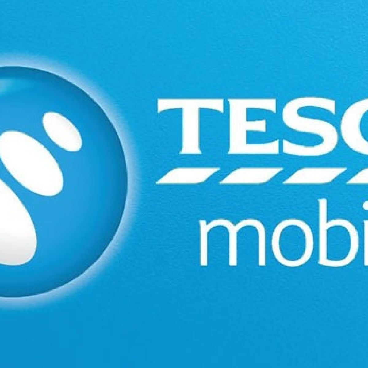 Tesco Mobile sees losses rise as customer numbers grow