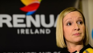 Renua: where did it all go wrong?