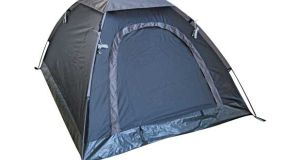 Pricewatch Product Reviews Four Tents Put To The Test