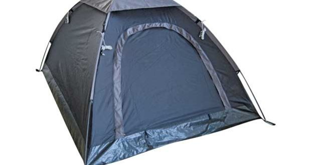 Two-man dome tent (Argos)u20ac19.99  sc 1 st  The Irish Times & Pricewatch product reviews: four tents put to the test