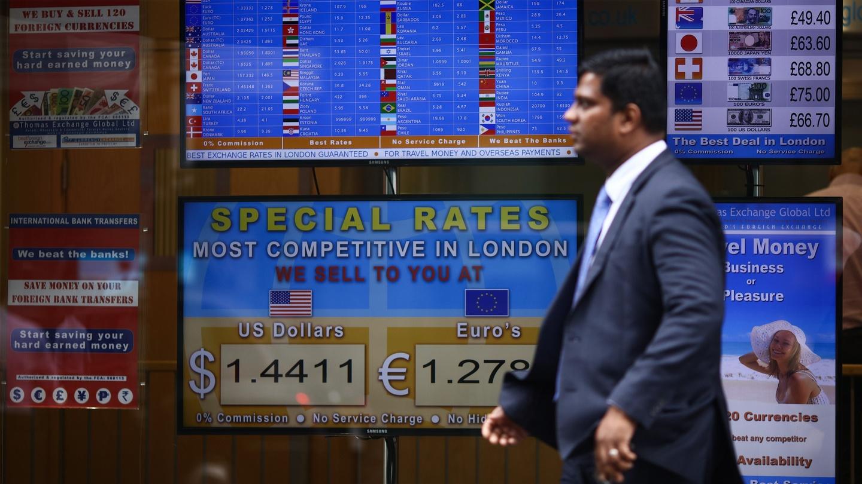 betting exchange academy
