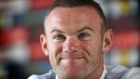 Wayne Rooney says England must be more ruthless
