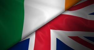 Economic and political relationships between Britain and Ireland  have now been thrown into doubt that the UK has decided to exit the EU.