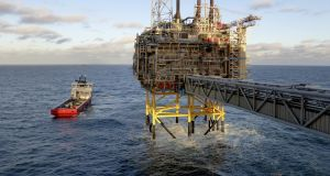 Some analysts said oil could face further downward pressure