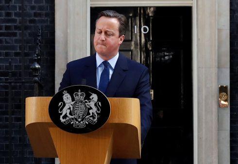 Nigel Farage: £350 million pledge to fund the NHS was 'a mistake'