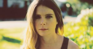 Emma Cline: thought-provoking fiction, intuitive and memorable writing