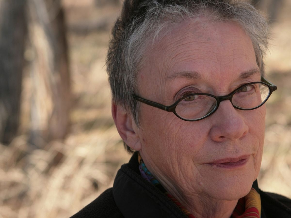 Barkskins by Annie Proulx: a trite caper of eco-calamity